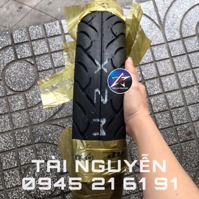 VỎ DUNLOP T902 SIZE 100/70-17