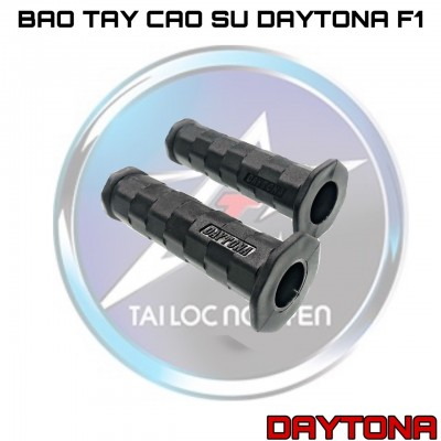 BAO TAY DAYTONA F1