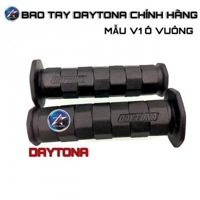 BAO TAY DAYTONA CHÍNH HÃNG